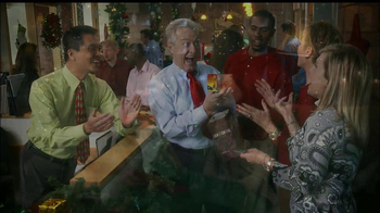 5 Hour Energy TV Spot, 'Give the Gift of Energy' - Thumbnail 7