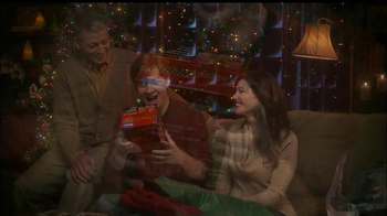 5 Hour Energy TV Spot, 'Give the Gift of Energy' - Thumbnail 8