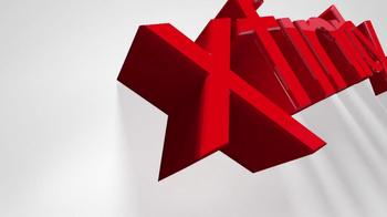 XFINITY On Demand TV Spot, 'Lawless' - Thumbnail 1