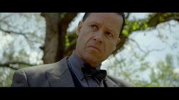 XFINITY On Demand TV Spot, 'Lawless' - Thumbnail 4