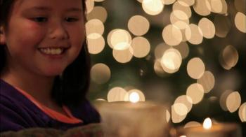 Hallmark TV Spot, 'Perfect Wishlist'