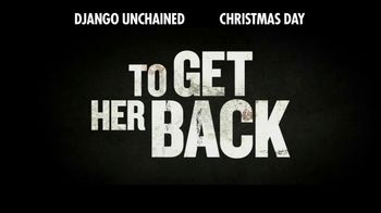Django Unchained - Alternate Trailer 3