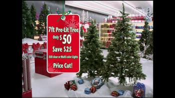 Big Lots TV Spot, 'Santa Saves' - Thumbnail 5