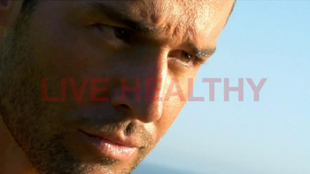 GNC TV Spot, 'Live Well' - Thumbnail 1