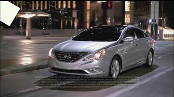 Hyundai Holidays TV Spot, 'Just What I Wanted' - Thumbnail 4