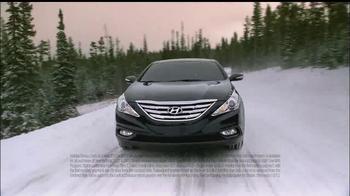 Hyundai Holidays TV Spot, 'Just What I Wanted' - Thumbnail 5