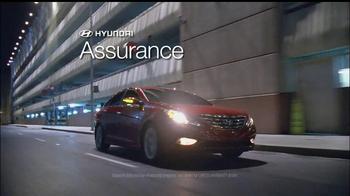 Hyundai Holidays TV Spot, 'Just What I Wanted' - Thumbnail 7