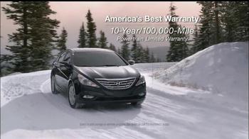 Hyundai Holidays TV Spot, 'Just What I Wanted' - Thumbnail 8