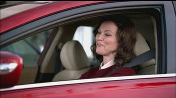 Hyundai Holidays TV Spot, 'Just What I Wanted' - Thumbnail 9