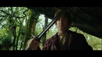 The Hobbit: An Unexpected Journey - Alternate Trailer 14