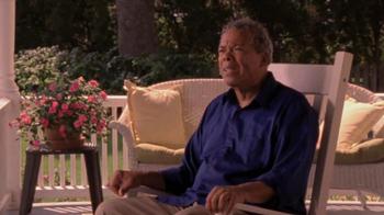 Big East Conference TV Spot, 'Major Regrets'