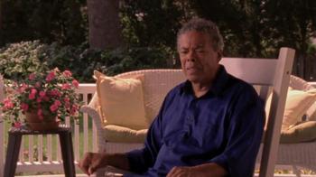 Big East Conference TV Spot, 'Major Regrets' - Thumbnail 2