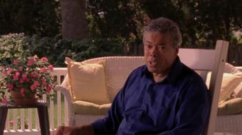 Big East Conference TV Spot, 'Major Regrets' - Thumbnail 3