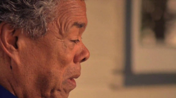 Big East Conference TV Spot, 'Major Regrets' - Thumbnail 4