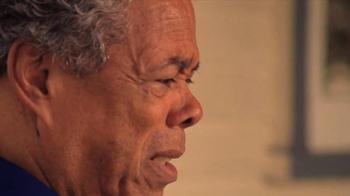 Big East Conference TV Spot, 'Major Regrets' - Thumbnail 5