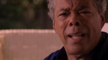 Big East Conference TV Spot, 'Major Regrets' - Thumbnail 6