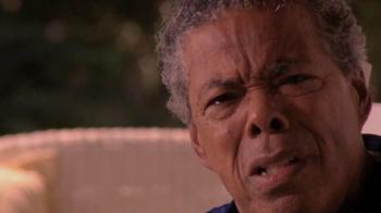 Big East Conference TV Spot, 'Major Regrets' - Thumbnail 7