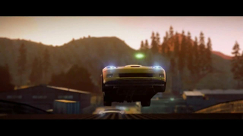 Need for Speed: Most Wanted TV Spot, 'Reviews' - Thumbnail 2