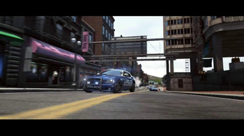 Need for Speed: Most Wanted TV Spot, 'Reviews' - Thumbnail 4