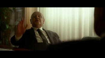 Hitchcock - Alternate Trailer 5