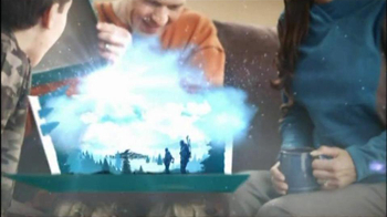 Cabela's Christmas Sale TV Spot, 'Slippers'  - Thumbnail 1