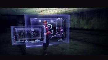 Dark Knight Rises TV Spot, 'NFL' Featuring John Gruden - Thumbnail 1