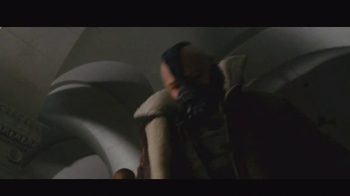 Dark Knight Rises TV Spot, 'NFL' Featuring John Gruden - Thumbnail 9