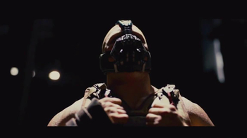 Dark Knight Rises TV Spot, 'NFL' Featuring John Gruden - Thumbnail 4