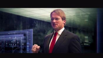 Dark Knight Rises TV Spot, 'NFL' Featuring John Gruden - Thumbnail 5