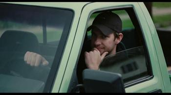 Promised Land - Alternate Trailer 6