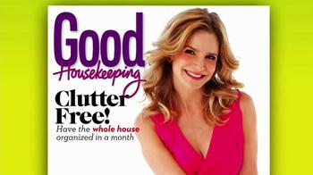 Good Housekeeping TV Spot, 'Women Have Changed' - Thumbnail 2