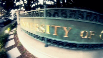 Pac-12 Conference TV Spot, 'Fan Film: University of California, Berkeley'  - Thumbnail 7