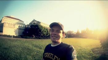 Pac-12 Conference TV Spot, 'Fan Film: University of California, Berkeley'  - Thumbnail 9