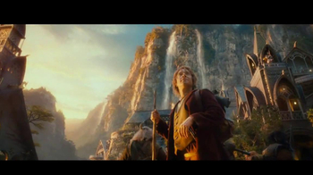 The Hobbit: An Unexpected Journey - Alternate Trailer 42