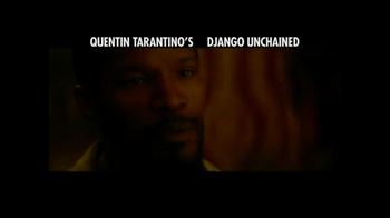 Django Unchained - Alternate Trailer 18