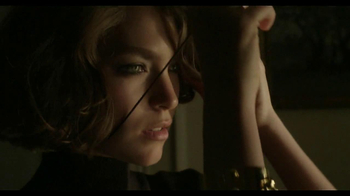 Louis Vuitton TV Spot, 'Hot Air Baloon' Song by John Murphy - Thumbnail 5