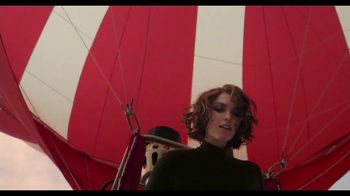Louis Vuitton TV Spot, 'Hot Air Baloon' Song by John Murphy - Thumbnail 8