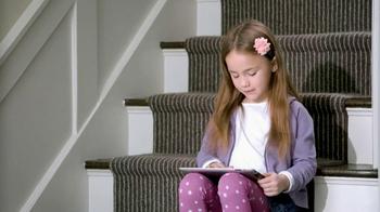 Bubble Guppies Animal School Day App TV Spot
