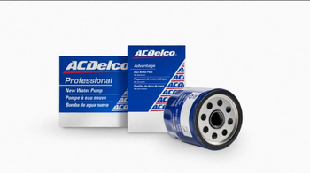 ACDelco TV Spot, 'There for You' - Thumbnail 9