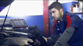 ACDelco TV Spot, 'There for You' - Thumbnail 2