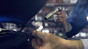 ACDelco TV Spot, 'There for You' - Thumbnail 3