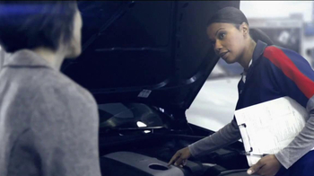 ACDelco TV Spot, 'There for You' - Thumbnail 5