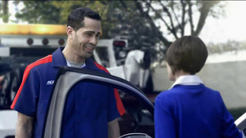 ACDelco TV Spot, 'There for You' - Thumbnail 6