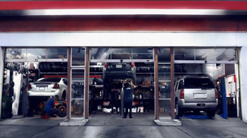 ACDelco TV Spot, 'There for You' - Thumbnail 7