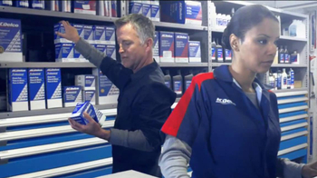 ACDelco TV Spot, 'There for You'