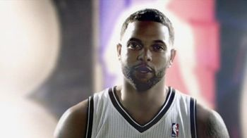 NBA TV Big Shot TV Spot Featuring Joe Johnson and Deron Williams - 2 commercial airings