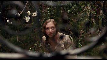 Les Miserables - Alternate Trailer 18