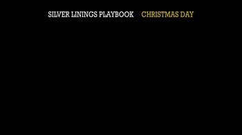 Silver Linings Playbook - Alternate Trailer 22