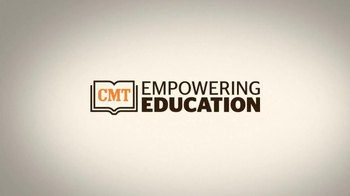 Empowering Education TV Spot Feat. Carrie Underwood, Lionel Richie - Thumbnail 1