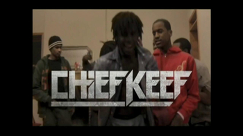 Finally Rich by Chief Keef TV Spot